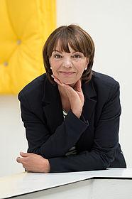 Dr. Sabina Schoefer, Direktorin und Betriebsleitung