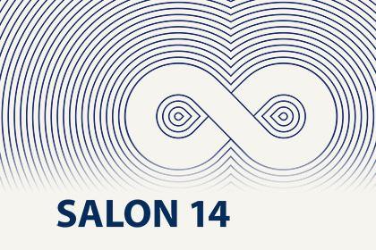 Salon 14 - Lukas Cranach, der Freund Luthers und die Reformation - Bilder erklären Theologie, Glauben wird bildhaft, die Zeit hinter dem Bild