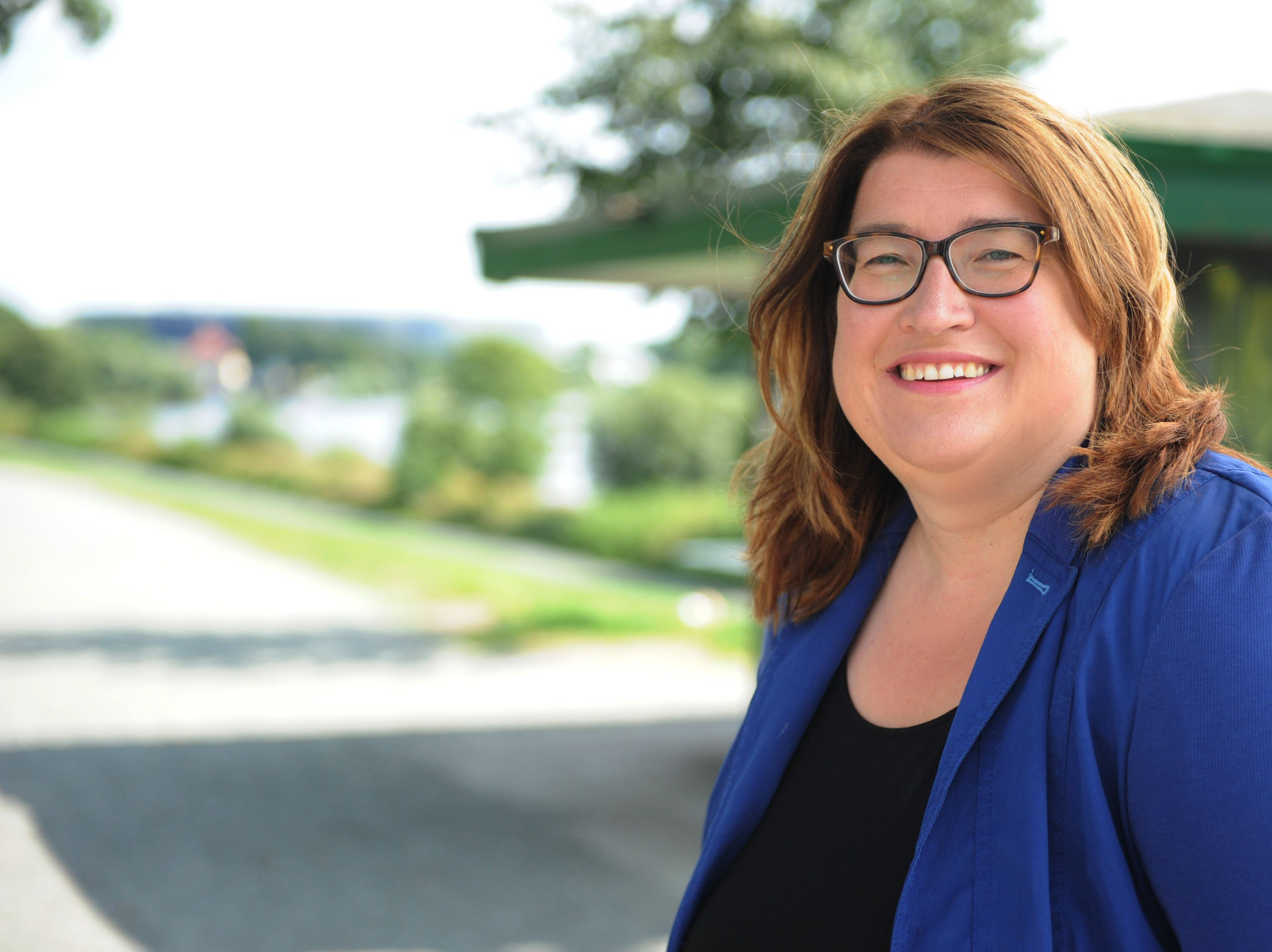 """Ein Blick """"ins Getriebe"""": Das macht die Arbeit im Ressort der Senatorin für Soziales, Jugend, Frauen, Integration und Sport aus"""