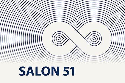 Salon 51 - Teile dein Wissen - Gruppen anleiten für alle - Der Martinsclub zeigt, wie es geht
