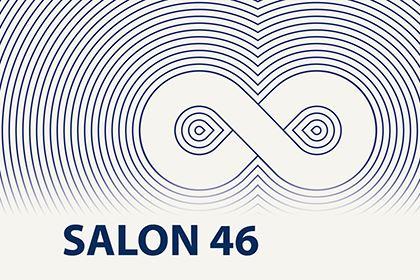 Salon 46 - Mythos Aids - Exempel der HIV-Test-Realität