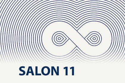 Salon 11 - Eine Vorständin gibt Einblick - Die Verbraucherzentrale Bremen