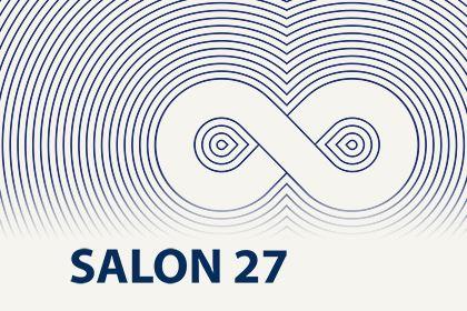 """Salon 27 - Was macht die Arbeit eines Betriebsrates in einer """"sozialen Einrichtung"""" aus? - Ein BR Vorsitzender mit Erfahrung erzählt"""