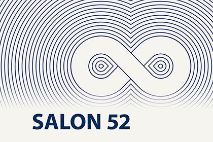 Salon 52 - Bremische Landesmedienanstalt - #fakenews
