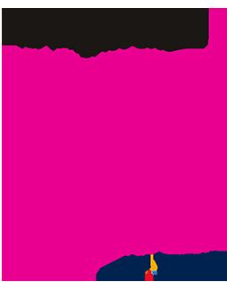Bremer VHS Lernsalon Vol. 2