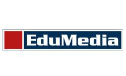 Edu Media