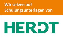 Herdt Verlag