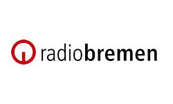 Radio Bremen